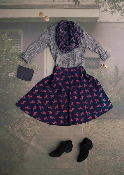 fall-garment_001-proof.jpg