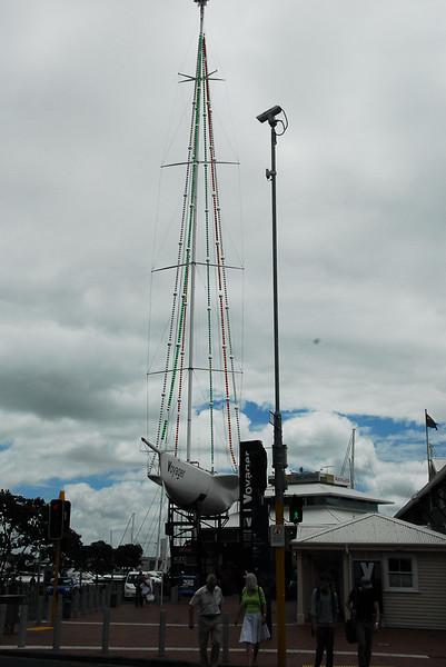 HMS_1818.jpg