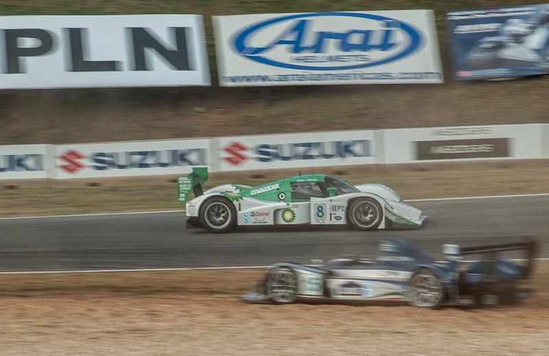 2008_Petit_Le_Mans-20.jpg