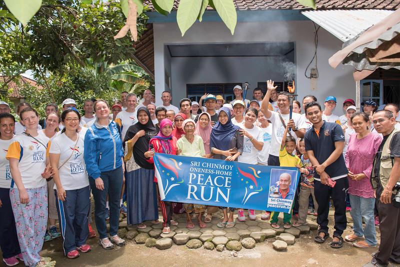 20170121_Peace Run Lombok_401.jpg
