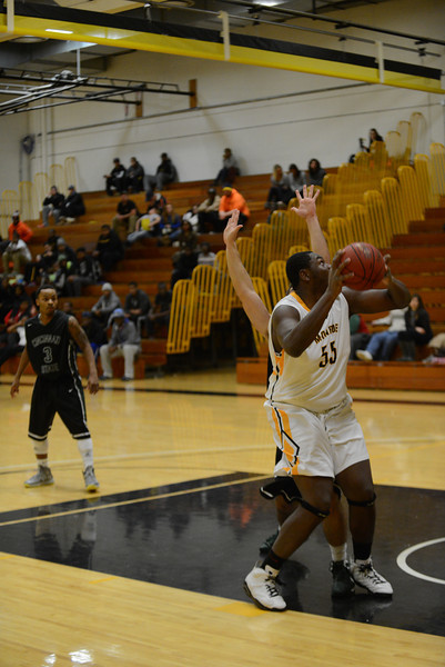 20131208_MCC Basketball_0544.JPG