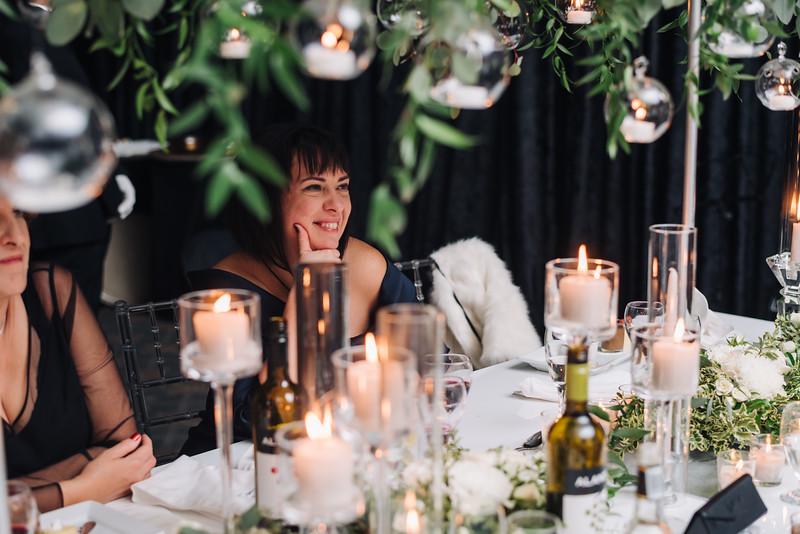 2018-10-20 Megan & Joshua Wedding-1047.jpg