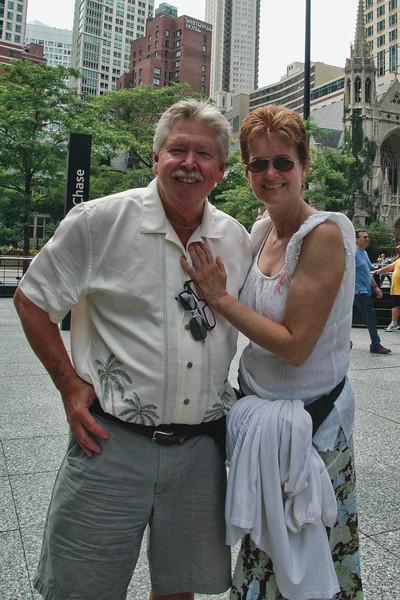 Marty & Joy in Chicago (1).jpg