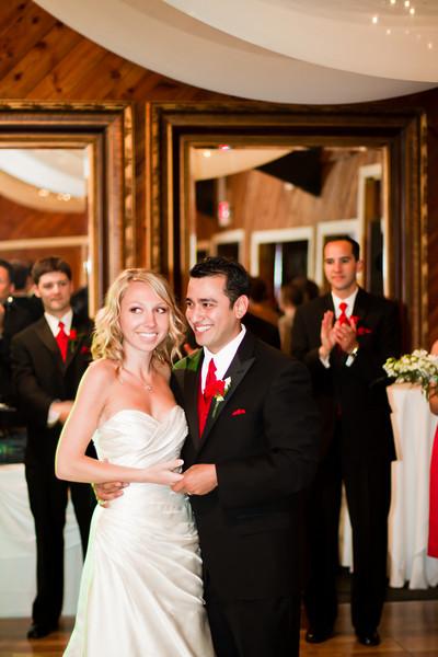 Sarah and Juan Garcia-0503.jpg