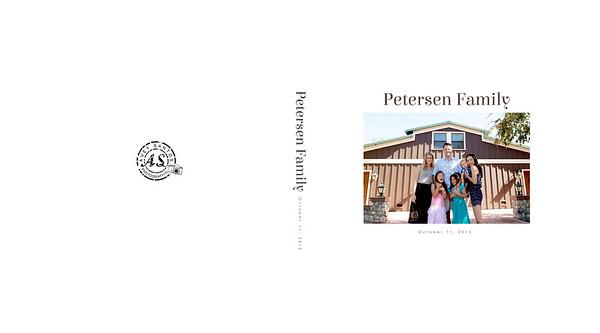PetersenFamily_October2015