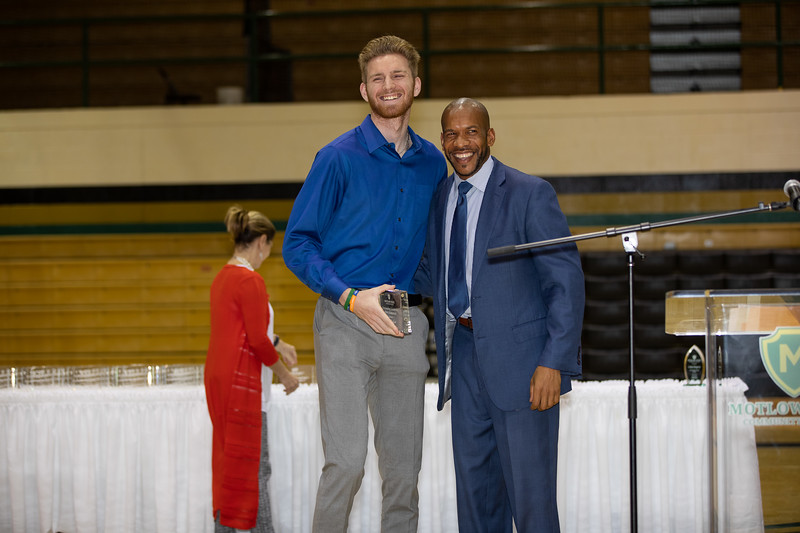 Student recognition-7456.jpg