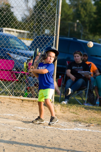 September 2019TBall Game 4002.JPG