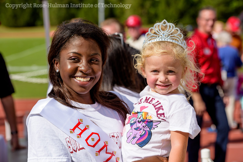 RHIT_Homecoming_2017_FOOTBALL_AND_TENT_CITY-13913.jpg