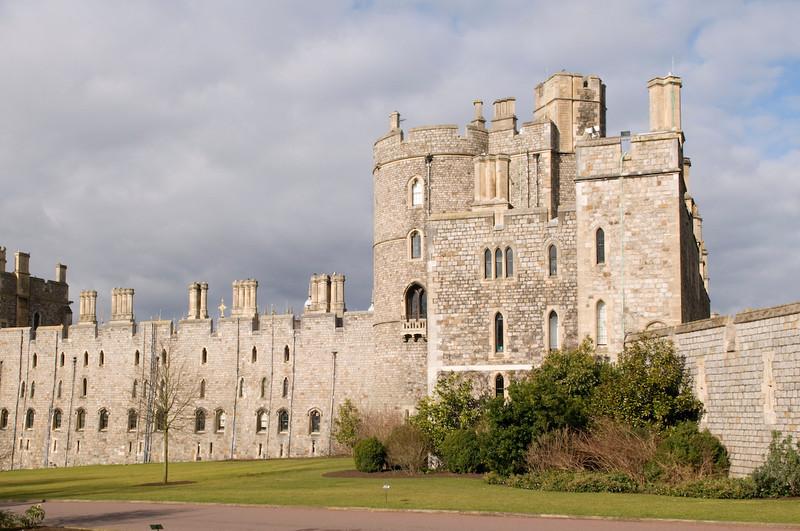 Windsor Castle-3.jpg