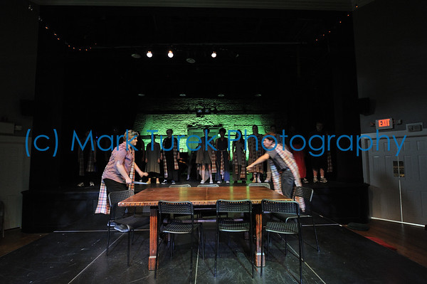 YASI Shakes 2017 MacBeth