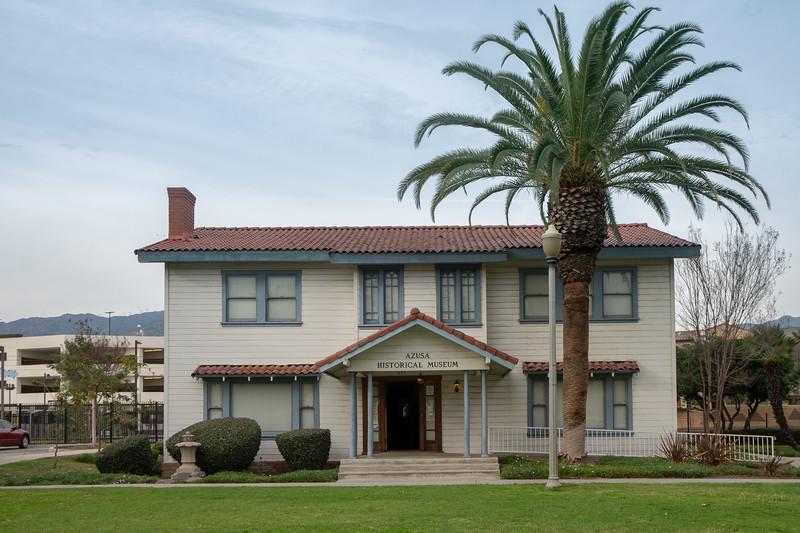 1901_20_Durrell House_027.jpg