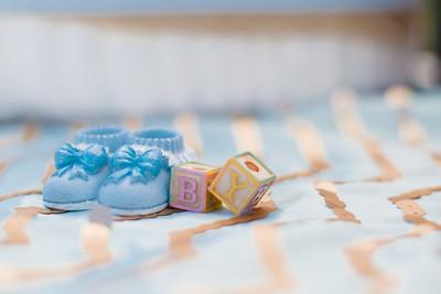 100916-  Baby Sobit Baby Showeer