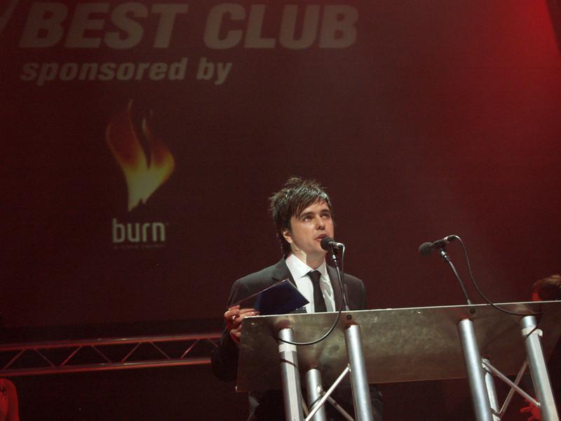Awards 2007-301.JPG