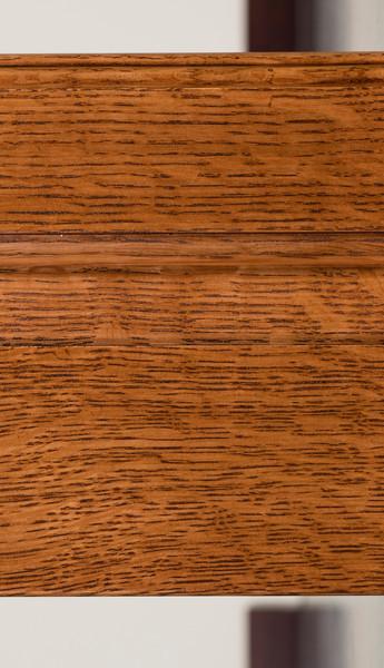 Tedd Wood 12242013-46.jpg