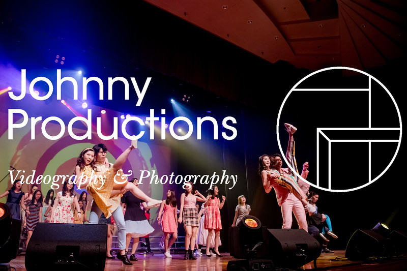 0081_day 2_ SC flash_johnnyproductions.jpg
