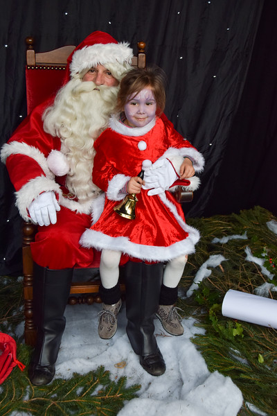 Kerstmarkt Ginderbuiten-256.jpg