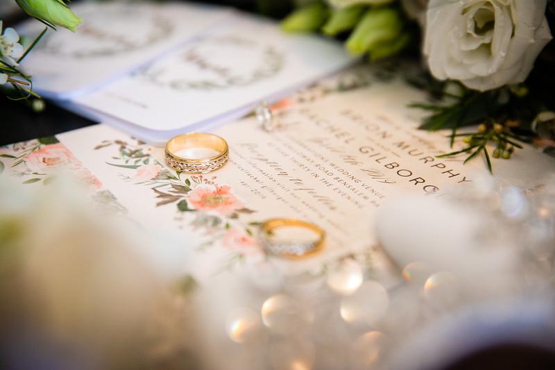 RACHEL AND BRYONS WEDDING - CELEBRATIONS-24.jpg