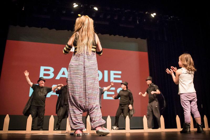 120714 BAM Dress rehearsal 212.jpg