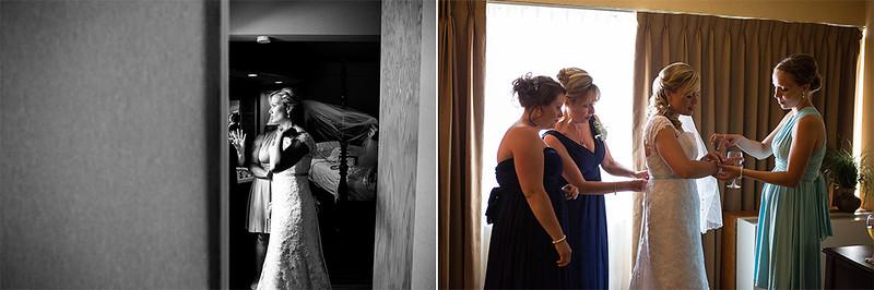 2015 Best of Weddings 18.jpg