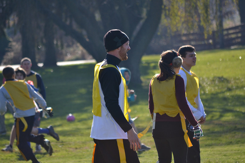 Turkey Bowl 2012 190.JPG