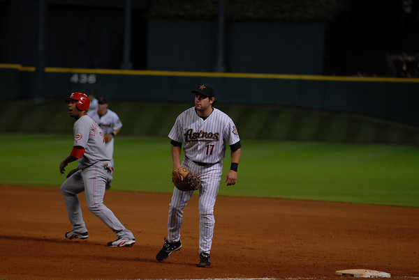 2007 Astros