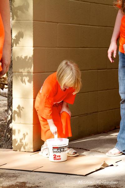 HD - Celebration of Service Project - 2011-10-06 - IMG# 10- 012631.jpg