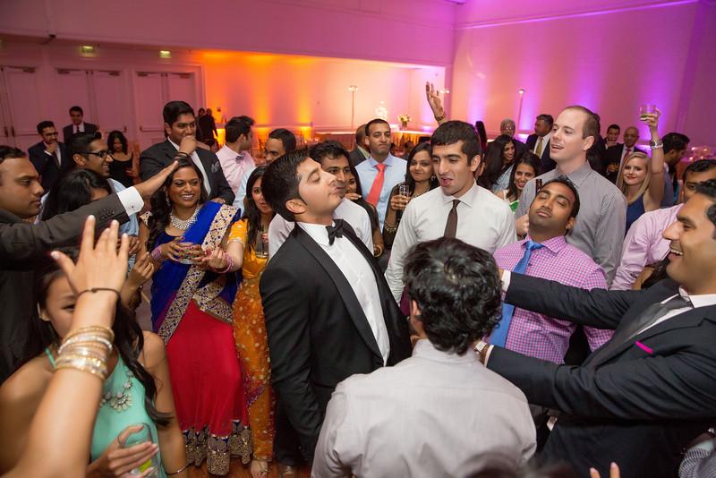 Nisha_Rishi_Wedding-1654.jpg