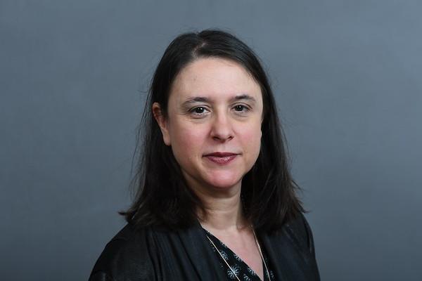 4. Susan H. Shapiro