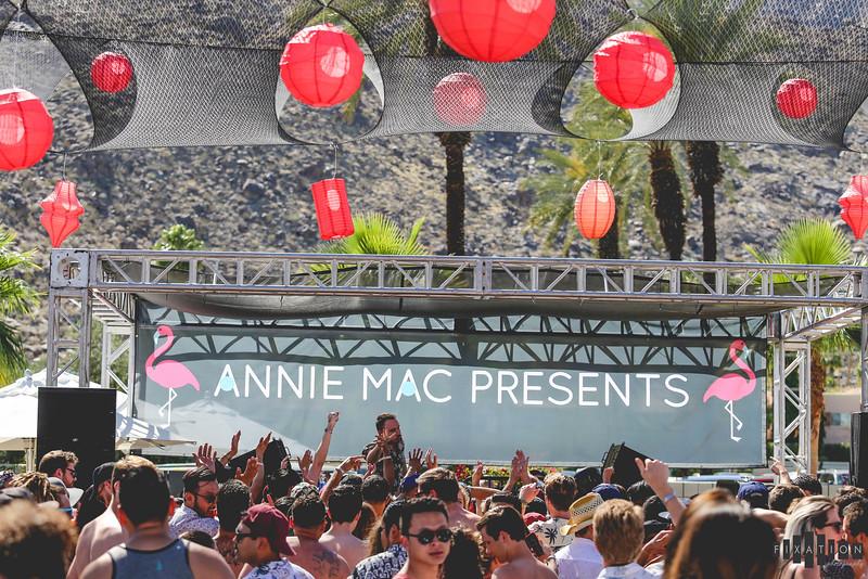 AnnieMacPresents-22.jpg