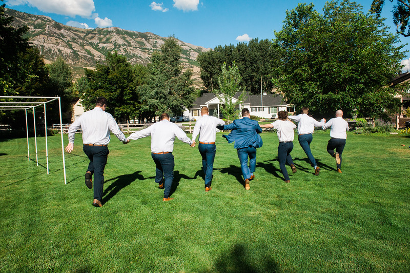 Kupka wedding photos-759.jpg