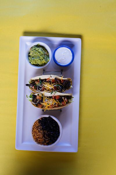 Pancho's Burritos 4th Sesssion-203.jpg