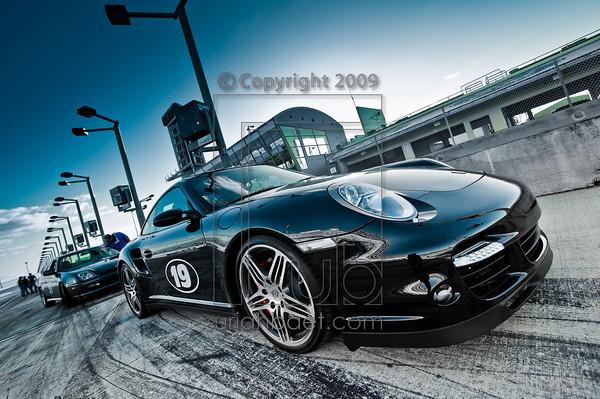 19 Porsche