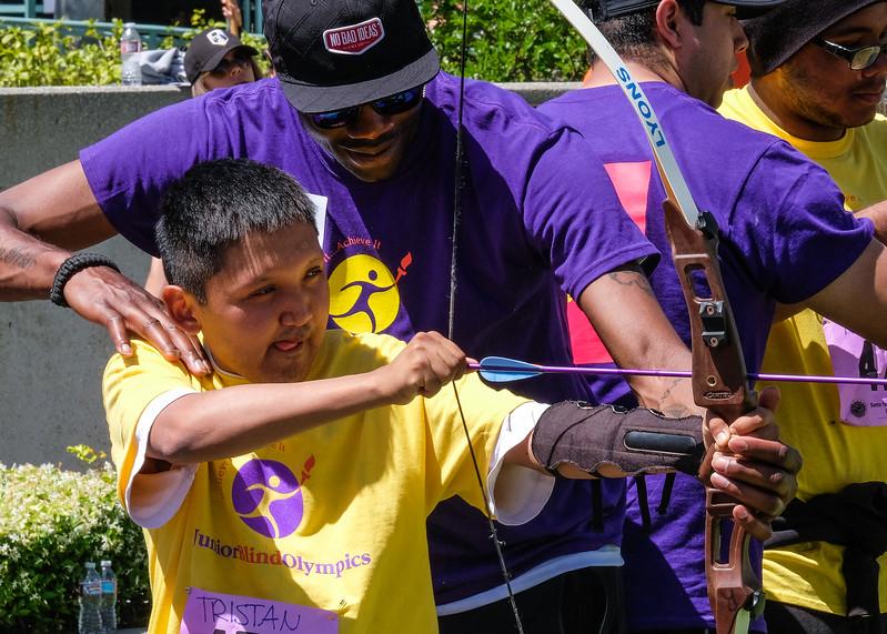2017 Junior Blind Olympics-103.jpg