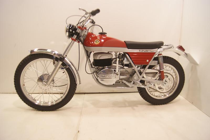 1974BultacoTiron100  11-16 020.JPG