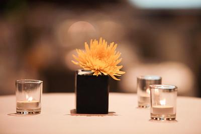 PADV Wine Pairing Dinner at The Ritz Carlton