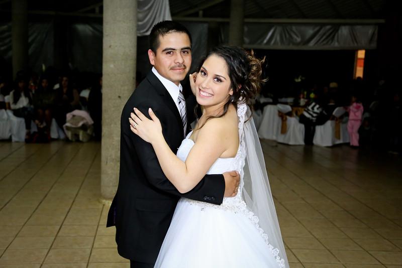Boda Melissa + Farid (580).jpg