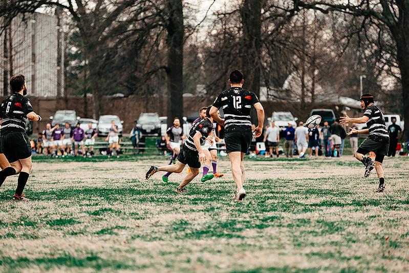 Rugby (ALL) 02.18.2017 - 189 - IG.jpg