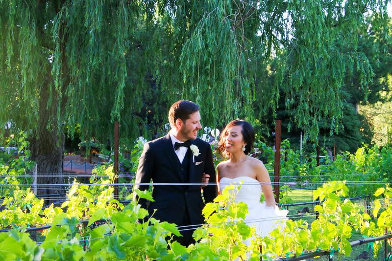 diana-cody-wedding-photography-23.jpg