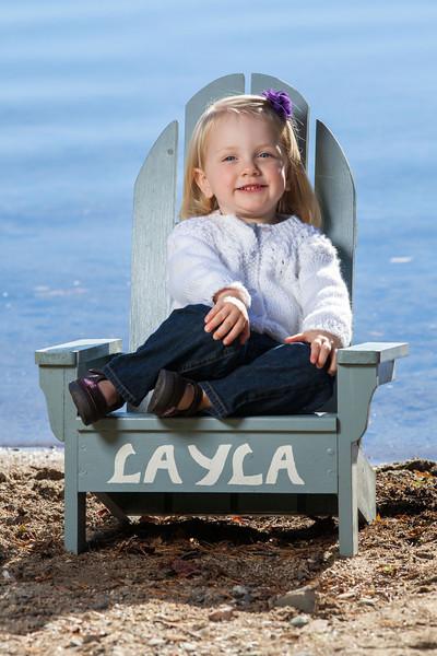 Layla-2013-21.jpg