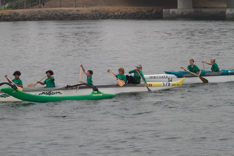 Outrigger_IronChamps_6.24.17-55.jpg