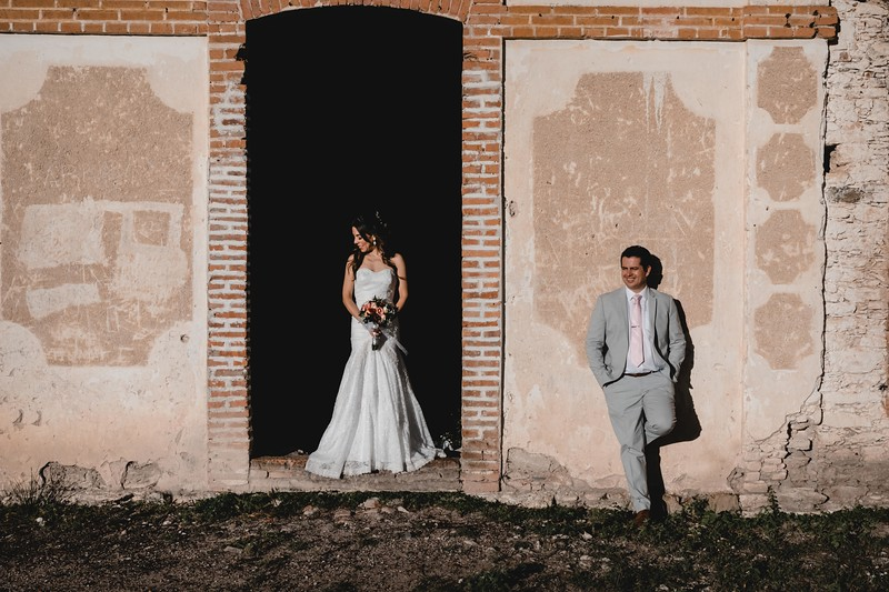 P&H Trash the Dress (Mineral de Pozos, Guanajuato )-46.jpg