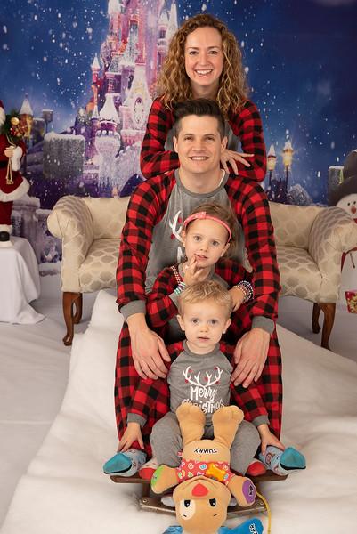 Christmas-2019-small-50.JPG