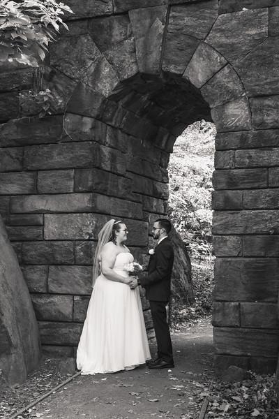 Central Park Wedding - Hannah & Eduardo-223.jpg