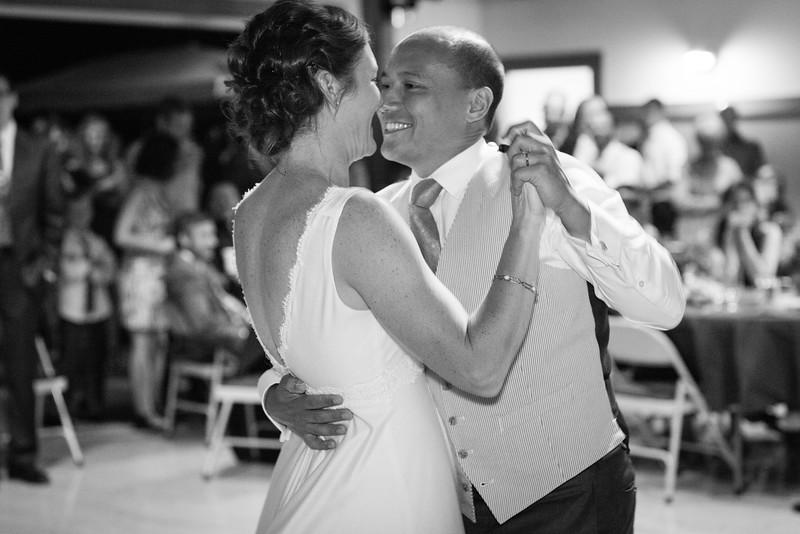 ALoraePhotography_Katie&David_Wedding_20150828_728.jpg
