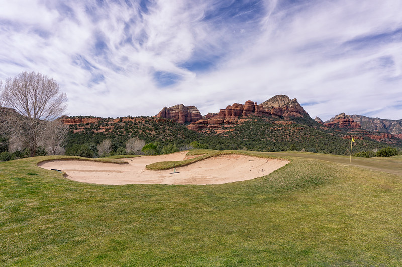 Seven Canyons GC-3-Edit.jpg