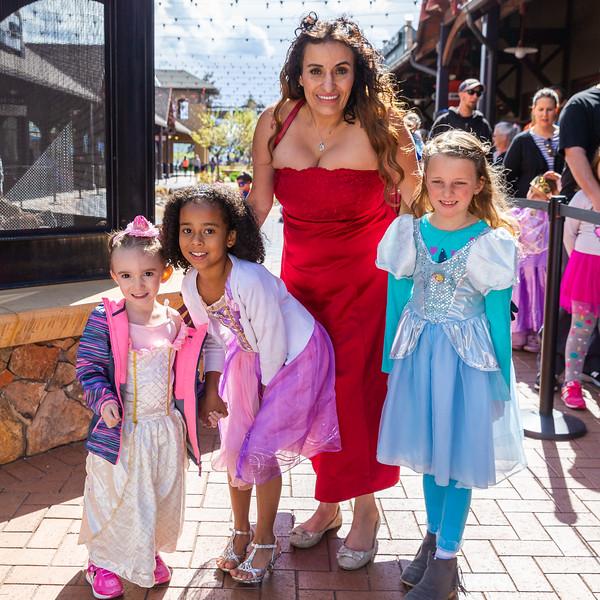 Princess Tea Party 2019-206.jpg