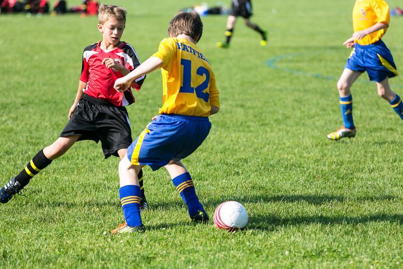 amherst_soccer_club_memorial_day_classic_2012-05-26-00838.jpg