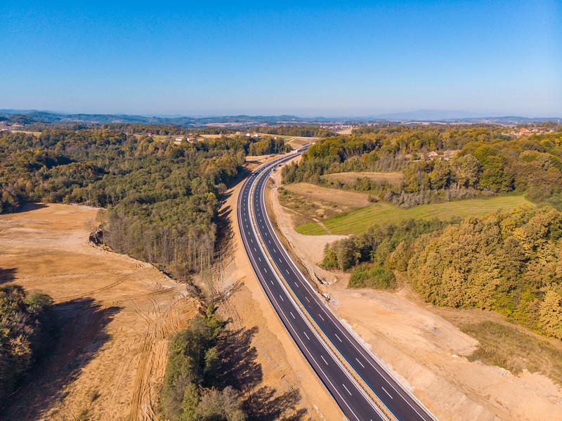 Integral Highway II (84).jpg