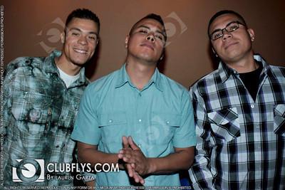 2011-05-21 [Destination Nightlife, Laughing Buddha, Fresno, CA]