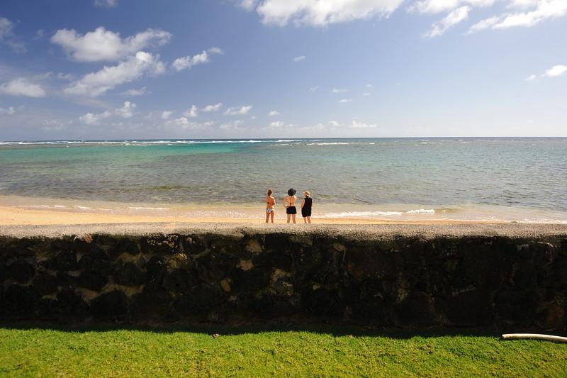 Kauai_020_4.jpg